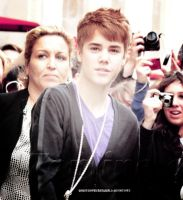 DisplayJustinB O31+ by OmgItsMyBieberWorld