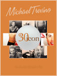 Michael Trevino icon pack by avadaxkedavra