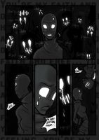 Betwixt Ch2: Pg 2 by InvaderSaik