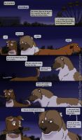 Chernobyl Curs- Round 1 Page 1 by Tephra76