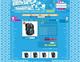 Bstore.sk web 02 by psychodiagnostic