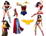 WW_PNG by CrimzonStar