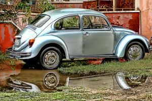 _VW_ by ozzypaint