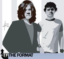 The Format by NightAliveR