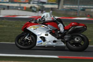 Bol d'or 4 by domfoto