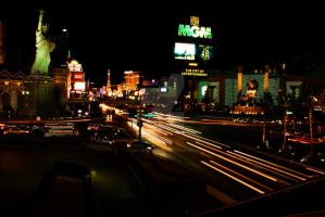 Vegas Method by Bartistictouch