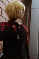 Togainu no chi:01 by StrippingAgent