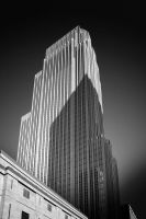 Norwest Center by Dr-Mabuse