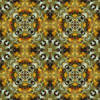Tile1953 by Fractalholic