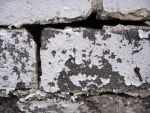 Concrete and Plaster 06 by stockimagine