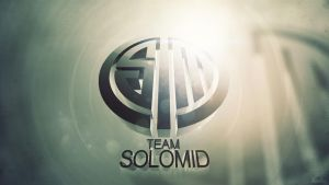 TSM Wallpaper #2 by iTonTo