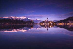 ...bled XXXV... by roblfc1892