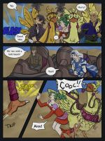 Final Fantasy 6 Comic- pg 105 by orinocou