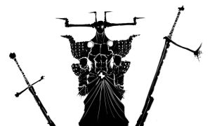 Warlord 3 by Maniacal-Mannequin