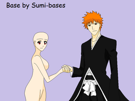 Base 22 - request by Sumi-bases
