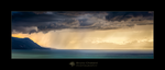 Storm Painter II by BrunoCHATARD