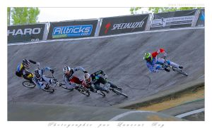 BMX French Cup 2014 - 058 by laurentroy