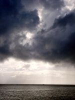Storm Fronts 2 by daisyj201