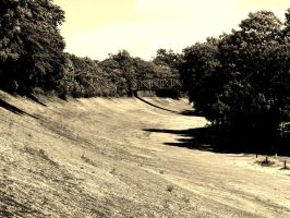 Brooklands by PhilsPictures