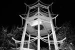 Spiderweb Tower by DreamingMind-set