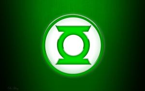 Green Lantern - Hal Jordan 2 by Chris-Alvarez