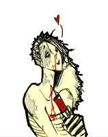 RHPS Injected Love by FinnishVampire