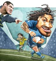 Get Nonu by space-for-thought