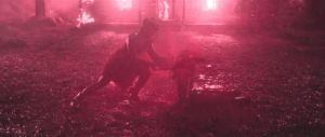 Evil Dead 2013. (GIF) by Shadow-of-Nemo