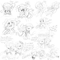 Sketches pg 21 7-15-09 by accasperberry3