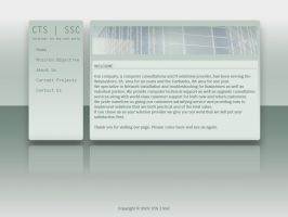Jade CSS by 'Squirt' by mross5013
