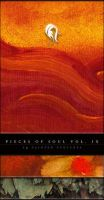 painted textures vol. 9 by resurgere