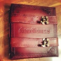 Binder Box by deadlanceSteamworks