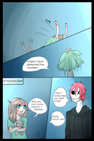 Corruption - Page 13 by Yukella