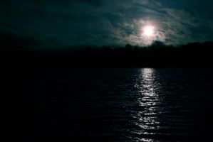 Blue Moon by Choiseul