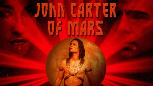 John Carter of Mars wp3 by SWFan1977