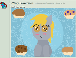 Derp by Winree