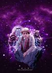 Doctor Who - Time and the Rani by willbrooks