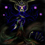 perpetuations by Shadow-Lockheed