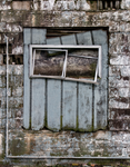 Collapsing Window by sequential