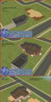 Sims 2 Tutorial 05 by RamboRocky