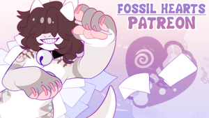 P-P-P-PATREON by Icarusis