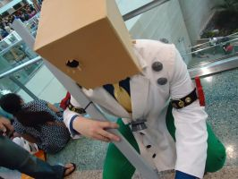 anime expo 2014,3 by antshadow13