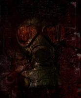 Apoc by dylanjones