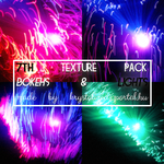 texture pack: 0 7 # - bokehs and lights* by itskrystalized