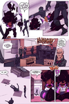 Sweetie pg 6 by BatArchaic