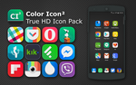 Color Icon 2 by gmadzl