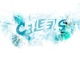 celees albumcover dos by didag12
