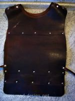 Leather armour modding 4 by Meow-chi