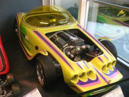 Roth wuz here 3 by 1970superbird