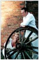 Duo by exoart